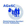 Agesc